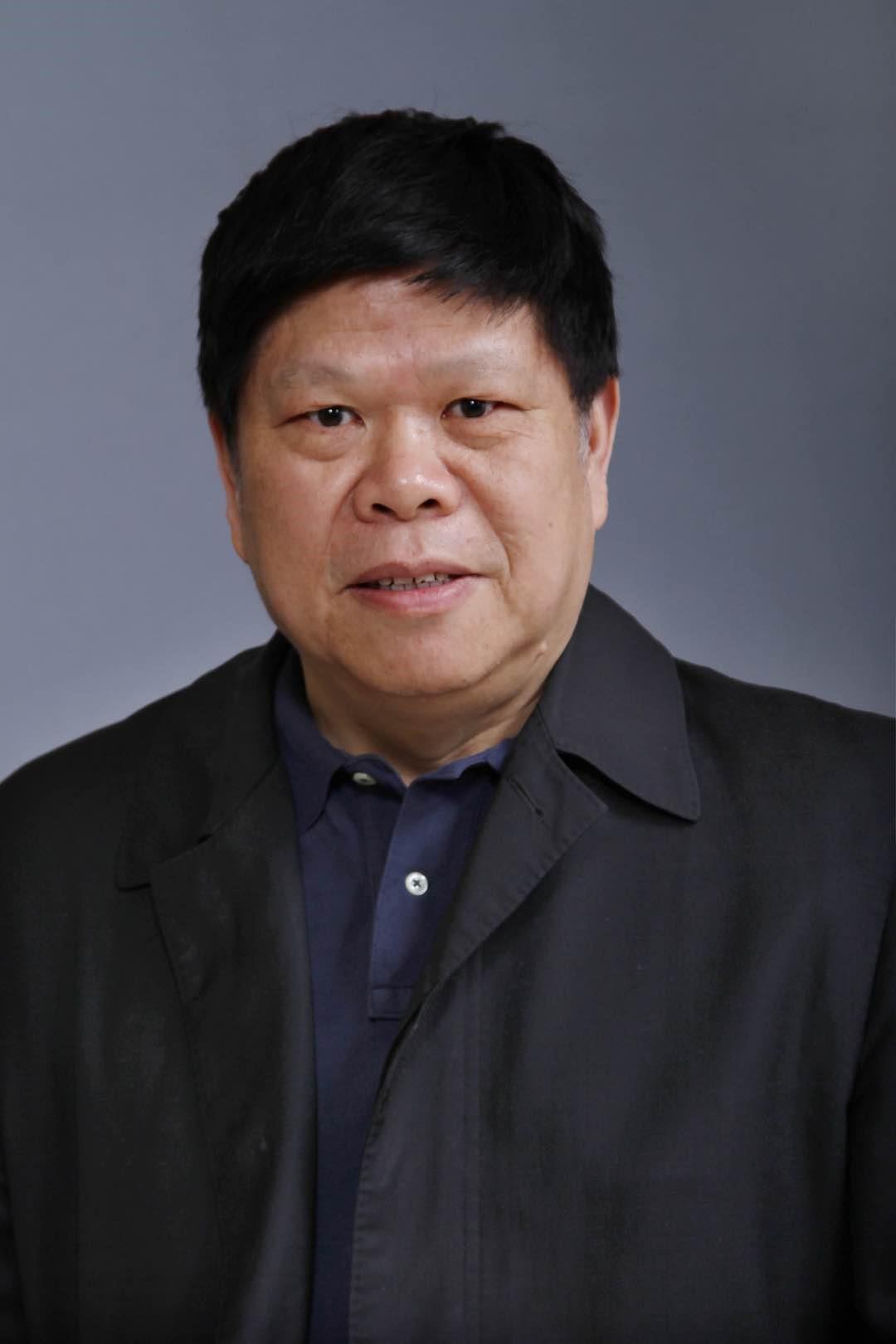 北京邮电大学经济管理学院学术委员会主席、博导曾剑秋教授