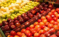 继承建苹果大数据中心 神州信息再签国家级农业项目
