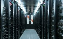 四川电信已运营28个数据中心