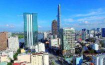越南最大的数据中心开始建设