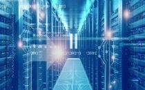 铁山Iron Mountain法兰克福增设27MW数据中心