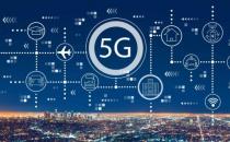5G+AI双引擎推动新基建,微美全息计算机视觉按下落地加速键
