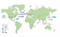 Zenlayer直连Zoom 提升企业用户线上办公效率
