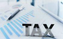 税收大数据助力湖北企业复产复销