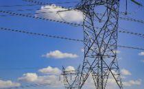 国网福建电力:大数据赋能政企合作 助力国家治理体系现代化