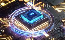芯片研发里程碑:国产5G毫米波芯片研发成功