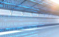 现在是向软件定义数据中心添加软件定义电源的时候了