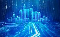 拓展大数据时代的公众环境信息权 以国家环境信息治理现代化为视角