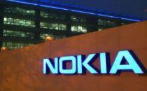 诺基亚将为腾讯和百度提供 DCI 网络