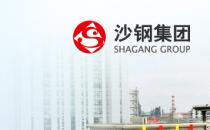 """数据中心建设再迎新机 沙钢股份拟188亿元收购GS""""卡位"""""""