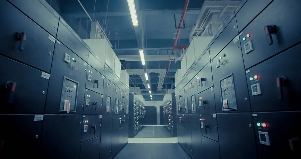 11项最佳实践,每次数据中心迁移都必不可少