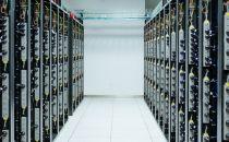 上饶银行新数据中心正式投产上线