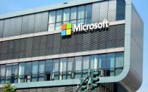 微软可能从美国新一轮网络安全资金中获得超过1.5亿美元拨款