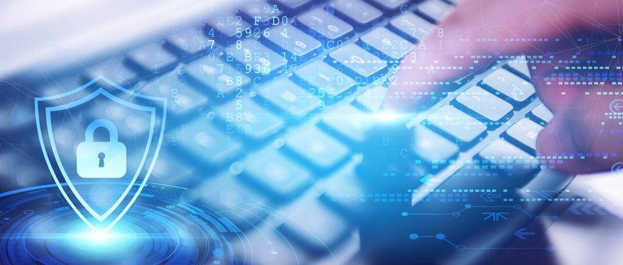 日本通信巨头NTT称公司服务器遭攻击致