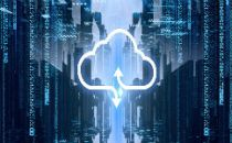 云采用以增长思维为中心将变得更智能