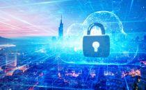 如何在云原生环境中有效管理密码