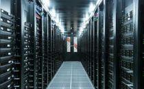 腾讯云将推新款星星海服务器,联合浪潮释放技术红利