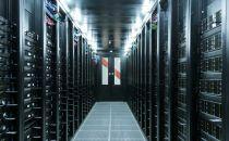 百度将加大新基建投入 数据中心成投资重点