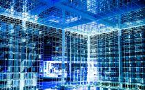 数据中心:上海将设立350亿投资平台联通国际