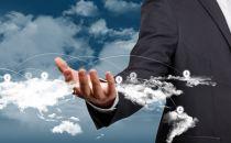 """错过亚马逊和微软的""""云""""行情?这一科技股马上就上""""云""""端!"""