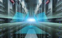 响应新基建建设,网银互联通航数据中心二期即将落成