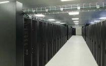 """""""服""""!一站式满足高校用户数据中心建设需求"""