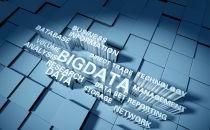 大数据和数据分析区别是什么?可以从这三方面来看