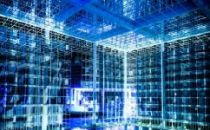 全球最高性能分布式存储系统幕后黑科技—全球首个智能无损的数据中心网络AI Fabric