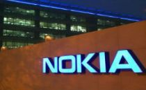 诺基亚被丰田生产工程公司选中提供5G无线专网
