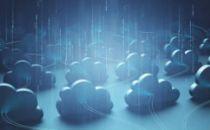 云计算数据安全的未来是可编程的吗?