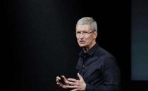 苹果公司发布最新自研芯片,微美全息3D视觉AI服务5G市场