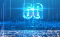 云计算:5G和物联网的未来