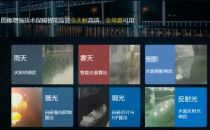 AI巡河靠谱吗?华为云带你去苏州平江河一探究竟