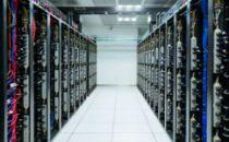 Omdia:数据中心的扩建将使得400G及以上光器件加速发展