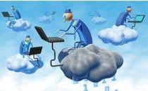 IDC:中国电信天翼云稳步上升