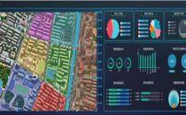 希捷携手天地伟业打造平安城市,提升天津南开区智慧治理能力