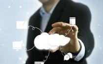 IDC:2020年Q1,云IT基础设施支出继续增长