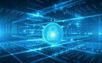 """变革之下,""""大数据安全""""成数字化转型""""必答题"""""""