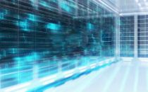 Equinix宣布扩建达拉斯数据中心园区