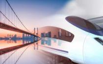 城市交通大数据共享原则