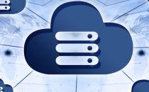 云计算底层技术之虚拟化技术