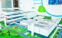 中国移动(苏州)云计算中心打造新基建资源池