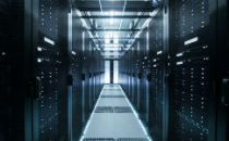 数据中心正成为技术创新制高点