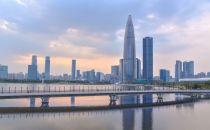 深圳发布数字经济产业创新发展实施方案,拟重点发展12项数字经济产业