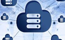巨头掀起零代码云计算激战:亚马逊、谷歌和微软三足鼎立 谁是最大的赢家?