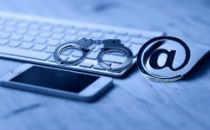 工信部:拟注销13家企业跨地区增值电信业务经营许可