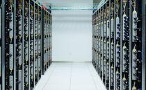 佳明集团3.56亿港元收购香港新界2宗地块 将建2座数据中心