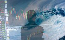 首都在线涨停 国内最早出海的云计算服务商之一