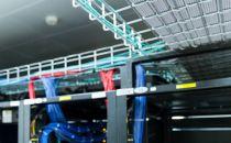 阿里云扩建印尼数据中心,进军菲律宾