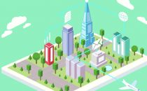 """《中国数字经济发展白皮书(2020年)》首提数字经济""""四化""""框架"""